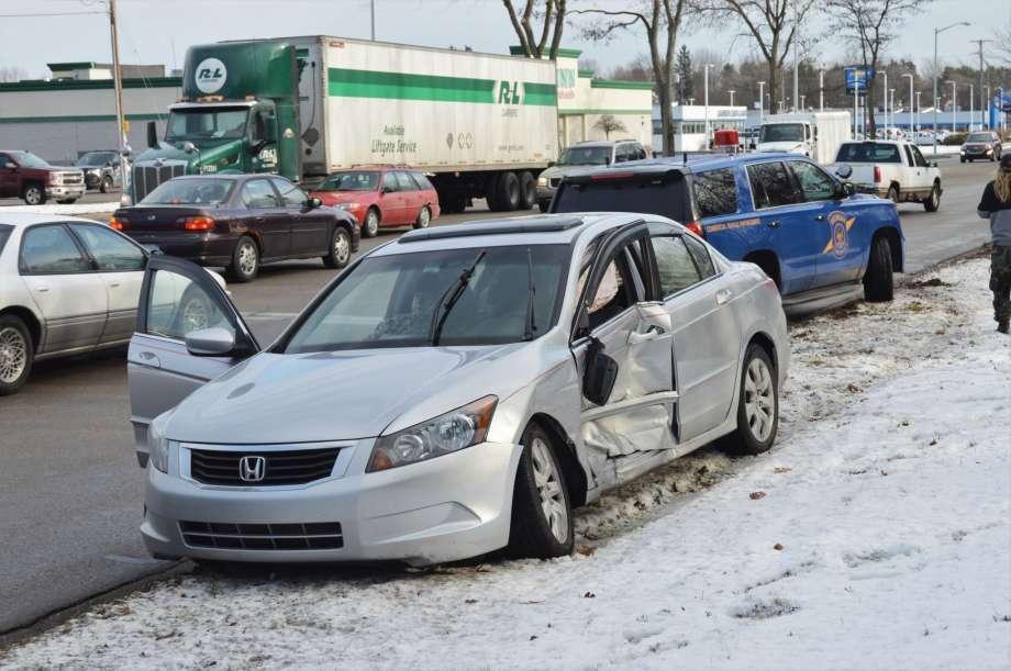 car wreck in amarillo, amarillo chiropractor