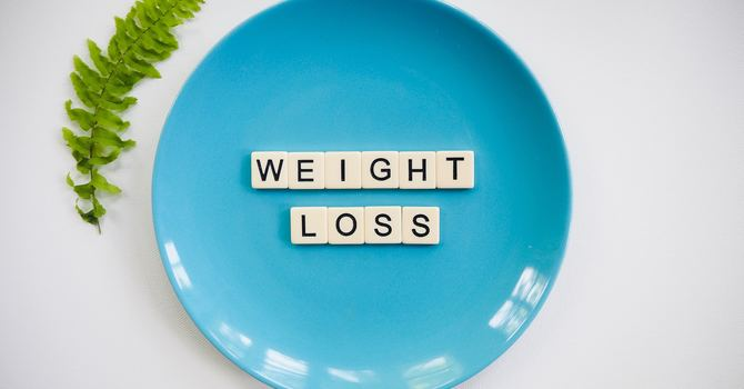 Add This To Your Regimen: Lose Weight And Feel Great! image