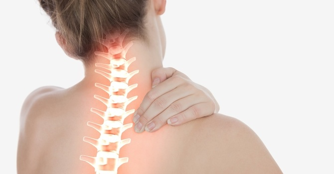 What You Should Know Before Visiting A Chiropractor image