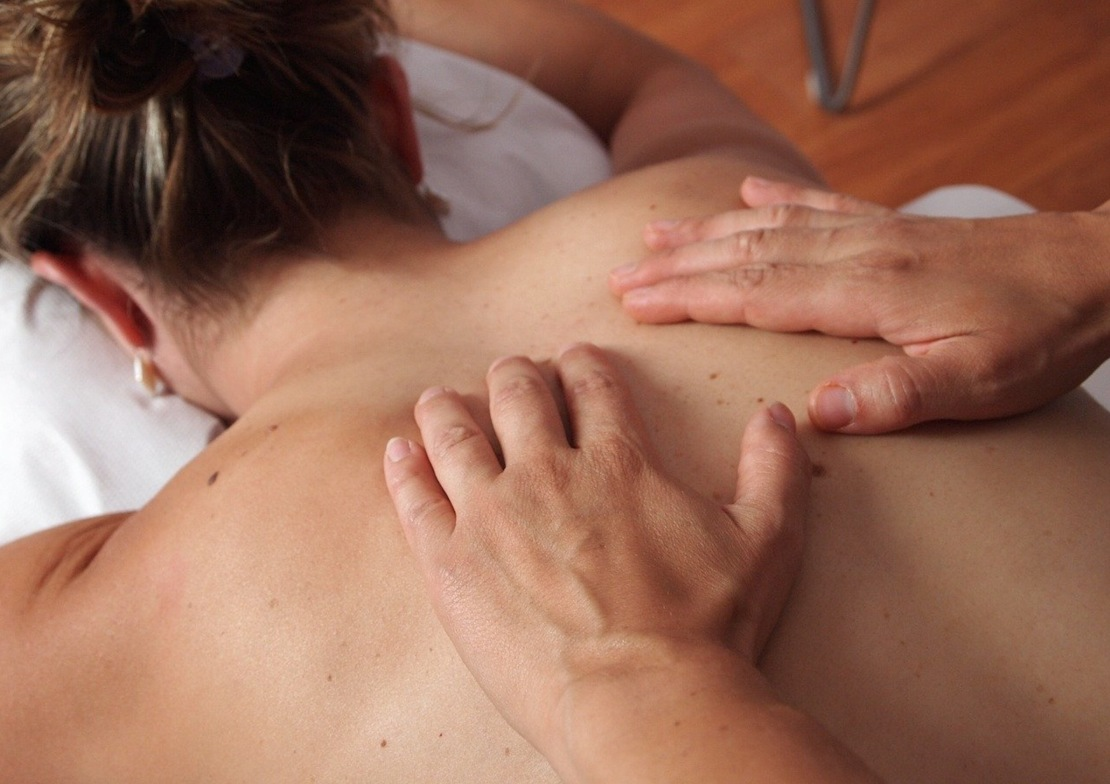 massage in amarillo, amarillo massage therapist, massage therapist in amarillo, massage therapy, amarillo tx massage