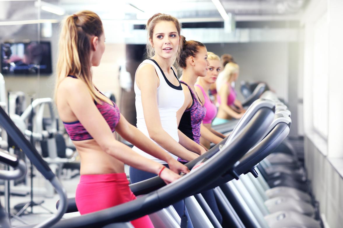 exercise in pain, back hurts, neck hurt, back pain, neck pain, should i still exercise