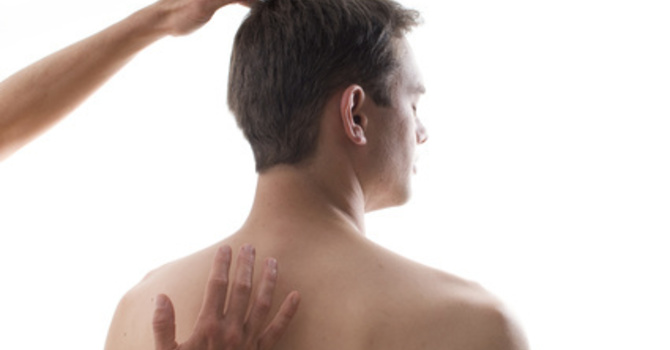 What You Should Expect On Your First Visit To A Chiropractor