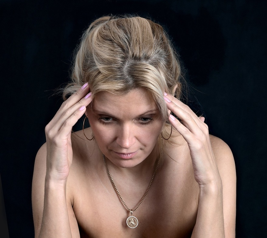 chronic pain, chiropractic, acupuncture, massage