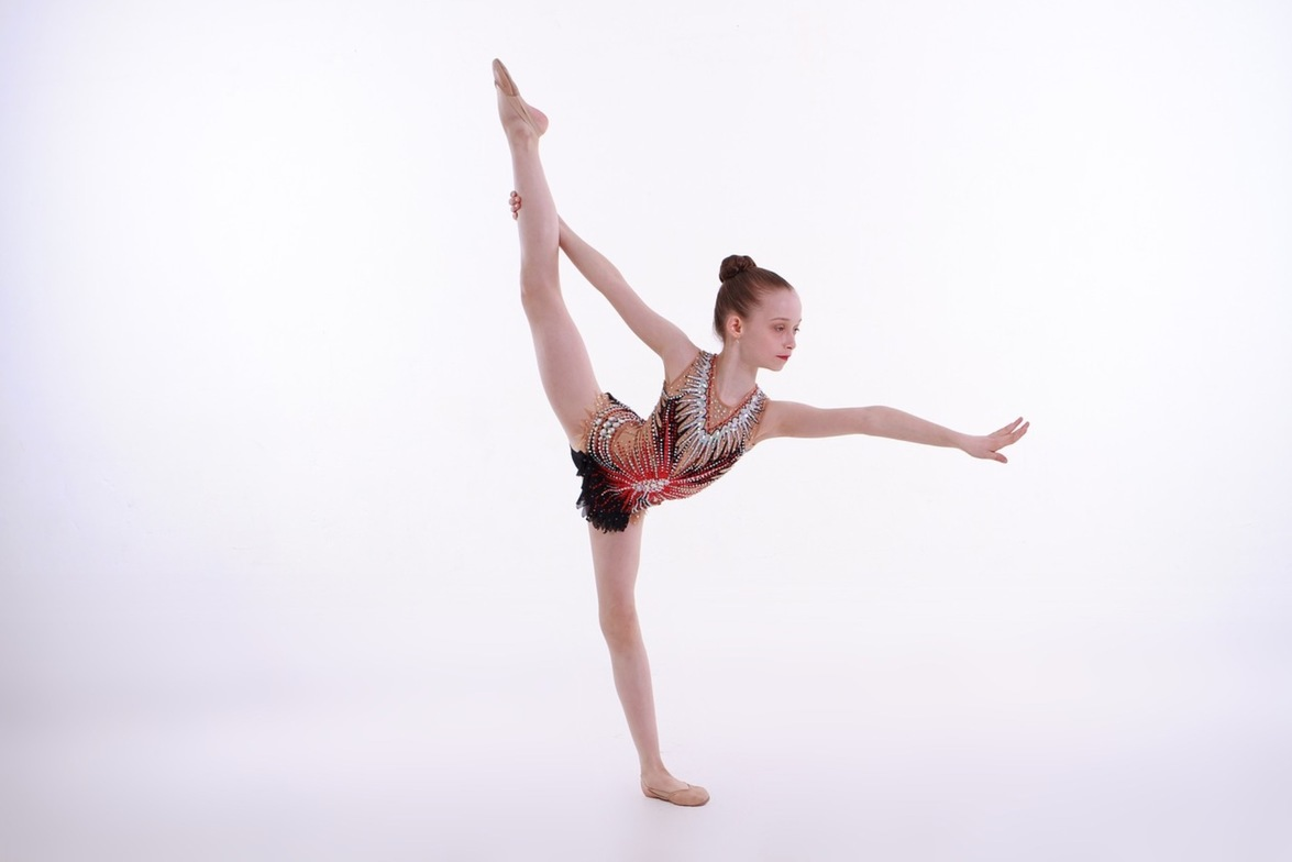 double-jointed, ehlers danlos, hypermobile, hyper mobile, flexible