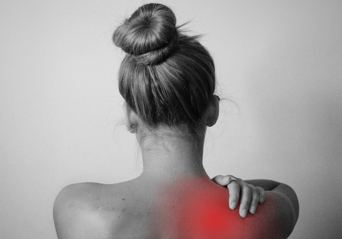 chiropractor in amarillo, is surgery ok