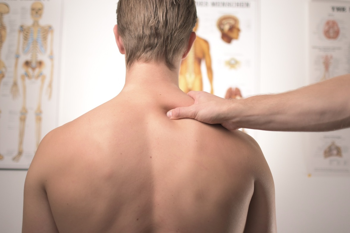 Chiropractor in Amarillo, acupuncture in amarillo, or massage in amarillo
