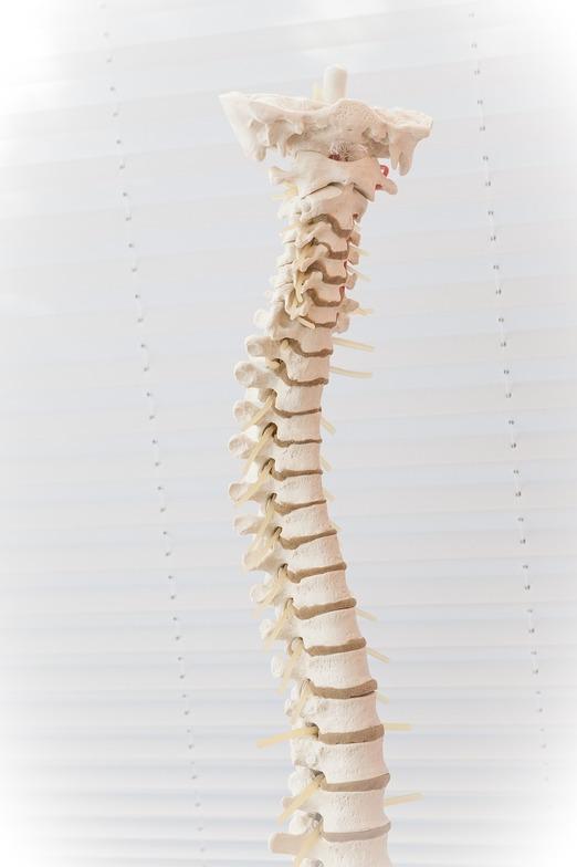 disc bulge, disc herniation, back pain, disc injury, disk bulge, disk herniation, decompression, cold laser, low-level laser