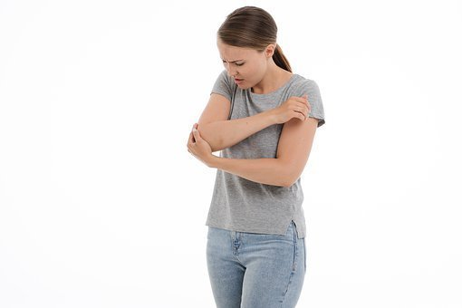 tennis elbow, lateral epicondylalgia, lateral epicondylopathy, lateral epicondylitis
