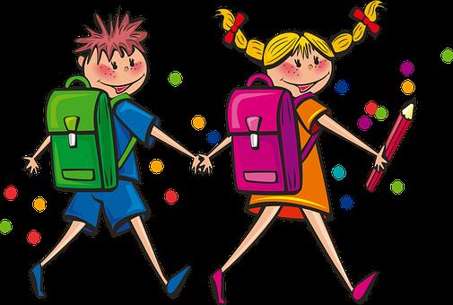 backpack safety, back pack safety