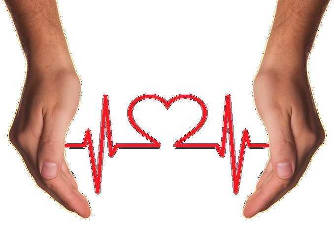 medical care amarillo, chiropractic care amarillo, chiropractor in amarillo, acupuncture amarillo, massage amarillo